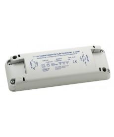 Transformator 0,65A 0-150W Ref_YT 150