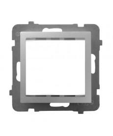 Adapter podtynkowy systemu OSPEL 45 do serii As Ref_AP45-1G/m/18