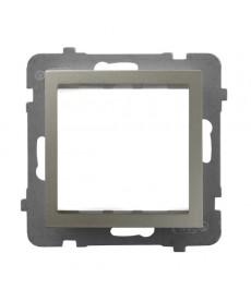Adapter podtynkowy systemu OSPEL 45 do serii As Ref_AP45-1G/m/45