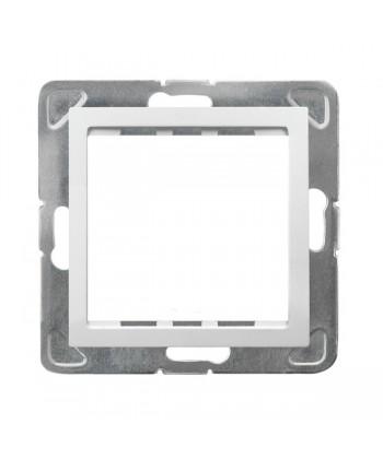 Adapter podtynkowy systemu OSPEL 45 do serii Impresja Ref_AP45-1Y/m/00