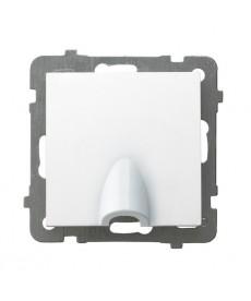 AS Przyłącz kablowy Ref_GPPK-1G/m/00