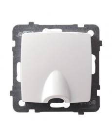 KARO Przyłącz kablowy Ref_GPPK-1S/m/00