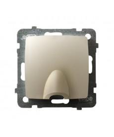 KARO Przyłącz kablowy Ref_GPPK-1S/m/42