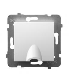 ARIA Przyłącz kablowy Ref_GPPK-1U/m/00