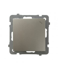 AS Łącznik schodowy Ref_ŁP-3G/m/45