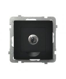 SONATA Ściemniacz elektroniczny sterowany pilotem lub dotykiem Ref_ŁP-8RE/m/33