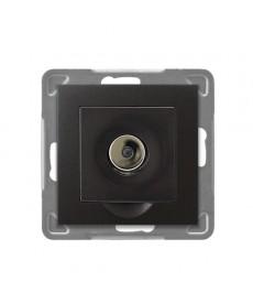 IMPRESJA Ściemniacz elektroniczny sterowany pilotem lub dotykiem Ref_ŁP-8YE/m/50