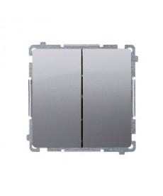 Łącznik x2 p\t bmw5.01/21 stal basic moduł kontakt-simon