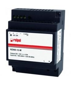 ZASILACZ RZI60-24-M RELPOL 2615399