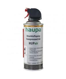 Sprezone powietrze HUPair 400 ml