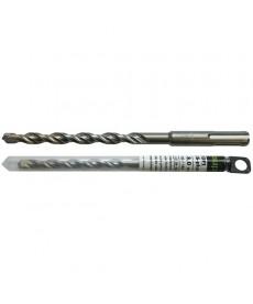 Wiertlo udarowe SDS ø 18x460/400 mm
