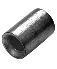 Zlaczka równolegla Cu cyno. DIN 150 mm²