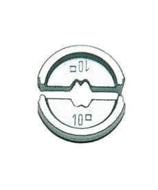 Matryca 16 mm² zacisk WM