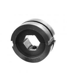 Matryca 25 mm² KRF/KSF