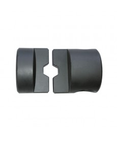 Matryca 300 mm² standard