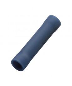 Zlaczka doczolowa izol. ECO-Line 1,5-2,5 JIS niebieska