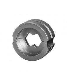 Matryca standard 25 mm² do przewodów spompresowanych