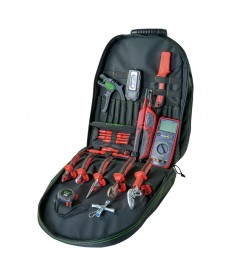 """Plecak BackpackPro """"Operator 1000V"""""""