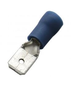 Wsuwka izol. 1,5-2,5 mm²