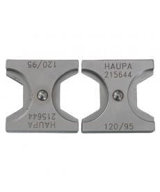 Matryca Cu 95/120 Standard