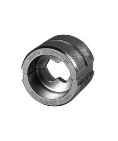 Matryca Cu 70 mm² do przewodów skompresowanych