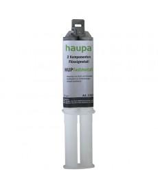 Dwuskladnikowy plynny metal HUPfastmetal 25 g