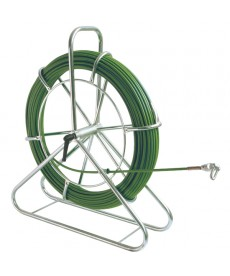 Wciagarka do kabli STRONG wersja stojaca 80 m ø 9 mm