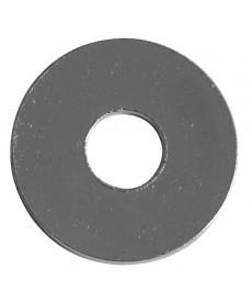Podkladka 8,4x25x2 mm