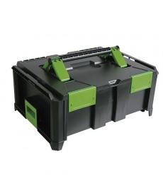 SysCon M box na narzedzia z tworzywa - ABS