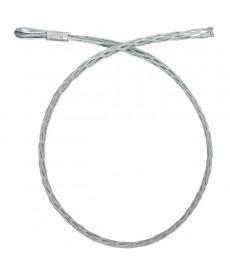 Oponcza do wciagania kabli pod ziemia dl. 700 ø 30-40 mm