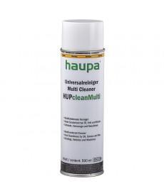 Uniwersalny srodek czyszczacy HUPcleanMulti 500 ml