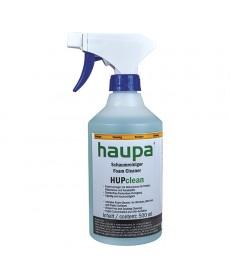 Srodek do czyszczenia szkla, ekranów, torzyw sztucznych HUPclean 500 ml
