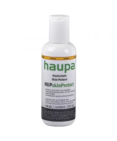 Ochronny srodek do skóry HUPskinProtect 250 ml