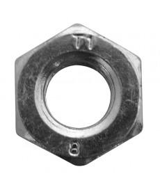 Nakretka M8 DIN 934