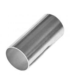 Tuleja okragla do przewodów skompresowanych DIN 35 mm²