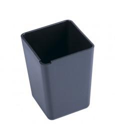 Box 49 x 49 x 72 mm