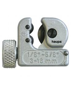 Przyrzad do ciecia rur Cu ø 3-16 mm
