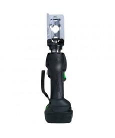 Elektrohydraulika Smart SH-6