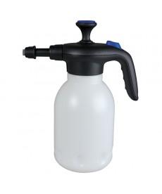 """Pojemnik z pompka do """"HUPclean"""" 1500 ml pusty"""