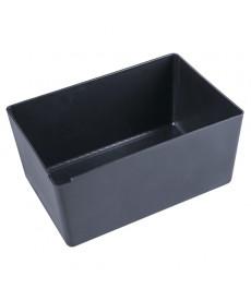 Box 98 x 148 x 72 mm