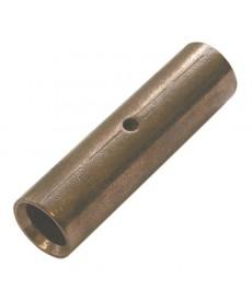 Koncówka widelkowa nikielowa 0,5-1 M4