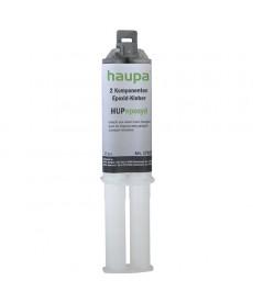 Dwuskladnikowy klej HUPepoxyd 25 g