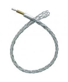 Oponcza do wciagania kabli dl. 420 mm ø 6-12 mm