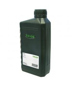 Olej do hydrauliki 0,5l