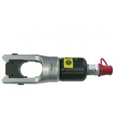 Glowica hydrauliczna typ H 10-300 mm²
