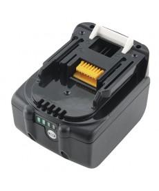 Akumulator Li-lon 18V 4 Ah