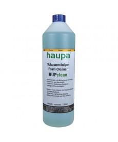 """Srodek do czyszczenia plastiku """"HUPclean"""" 1000 ml butelka"""