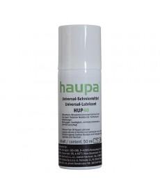 Uniwersalny srodek smarujacy HUP40 50 ml