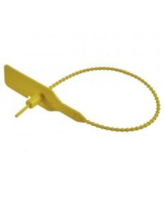 Opaski kablowe HUPsecure 397x3,6 mm