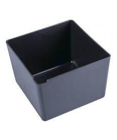 Box 98 x 98 x 72 mm